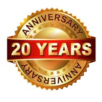 20th Anniversary Gaming PC Sale!