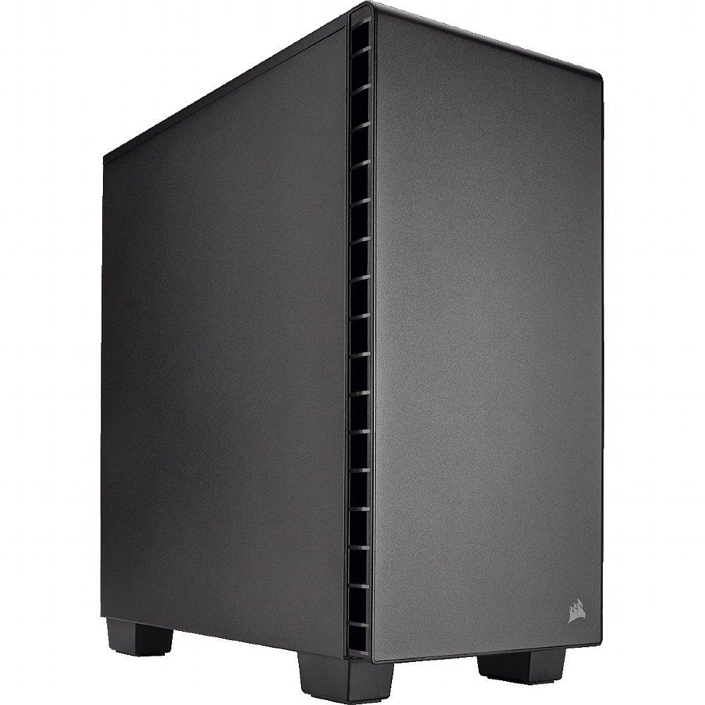 3D Modeling, AutoCAD System I7 7700K 4.2ghz Quad Core, 32