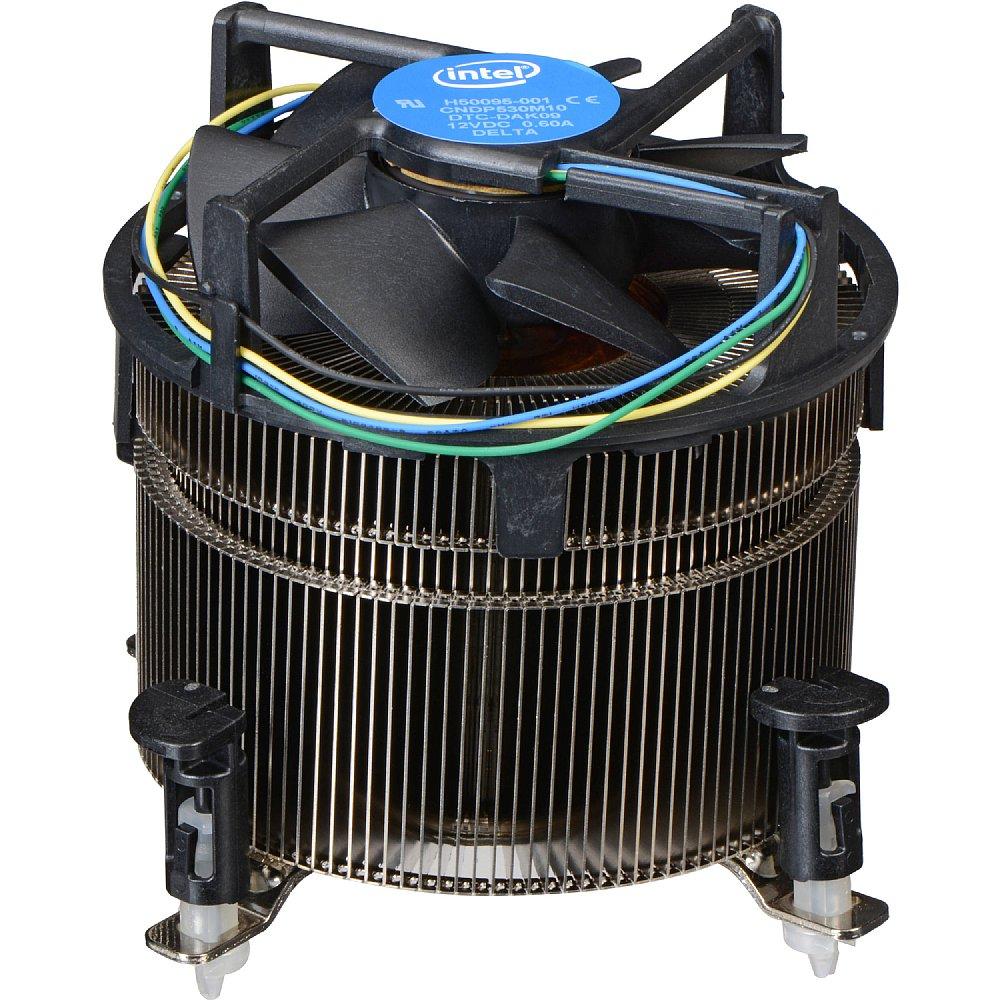 LGA 1156/Socket H Motherboards | eBay