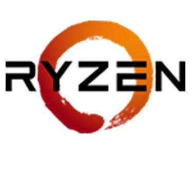 Gamer PC Ryzen 7 2700X 4 3Ghz Max 8 Core Win 10, 32GB RAM, 240GB NVMe SSD,  1TB HDD, RTX2070 w/8GB