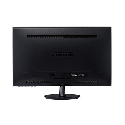 160286f15 Asus VS248H-P 24