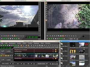 6 best lightweight video editing software for pc.